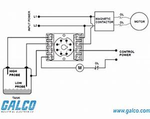 12 volt latching relay diagram 12 free engine image for With furthermore 12 volt relay wiring diagrams further 12 volt relay wiring