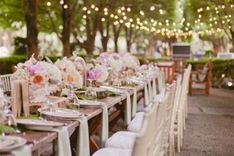 25 gorgeous spring wedding theme ideas for pretty spring