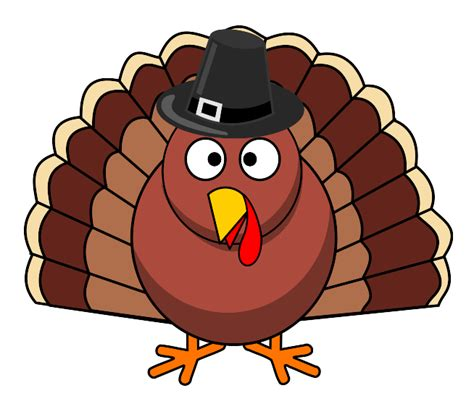 Animated Wallpaper Thanksgiving Turkey by Animated Thanksgiving Backgrounds Clipart Best