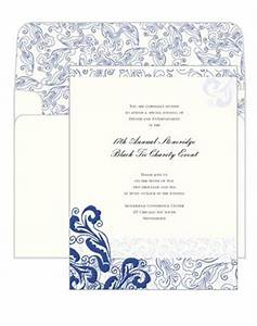 honeyfund invitation wording party invitations ideas With wedding invitations quiz