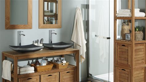 devis salle de bain leroy merlin maison design bahbe