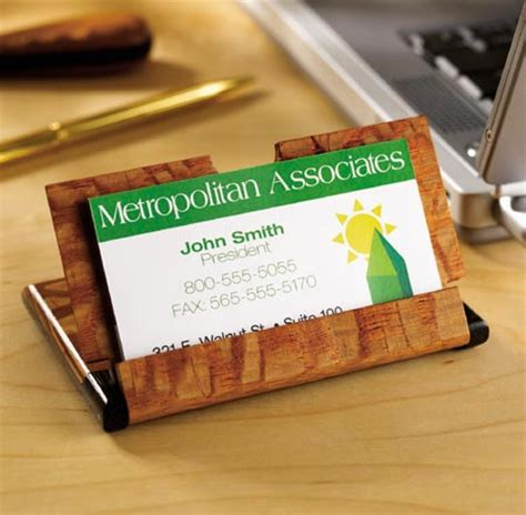 business card case woodworking plan  wood magazine