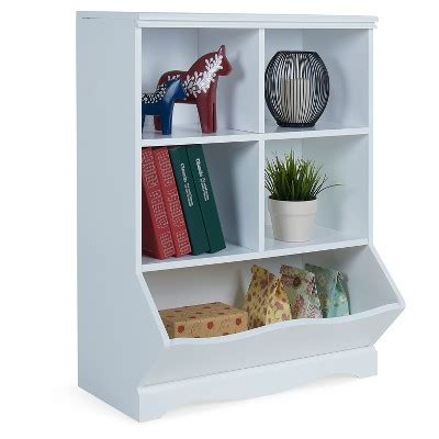 Target Storage Cabinets by Multi Cubby Storage Cabinet White Danya B Target