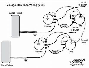 Dorable Free Vehicle Wiring Diagrams Jaguar Guitar Wiring