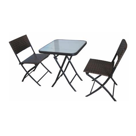 location chaise et table louer table et chaise 28 images ensemble table et