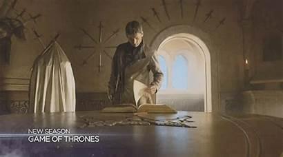 Lannister Jaime Season Fanpop
