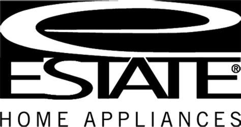 estate appliance repair logo codys appliance repair