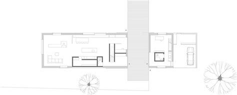 Bernardo Bader · Haus Am Moor · Divisare