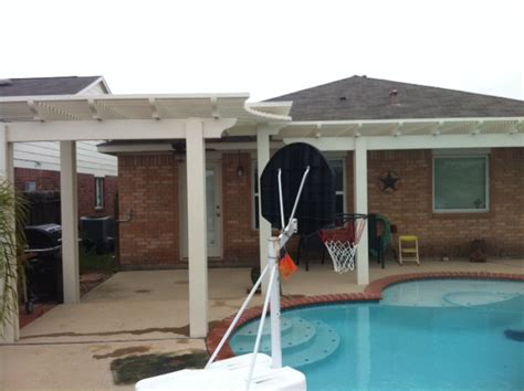 Modern Pergolas In Pearland, Katy & Houston. Wooden Pallet Patio Furniture Plans. Best Patio Furniture Florida. Patio Furniture With Bar Stools. Patio Swing Chair Bunnings. Wood Swing Patio Doors. Used Patio Furniture Gainesville Fl. World Source Patio Swing With Cup Holder. Porch Swing On Deck