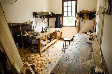 find   woodworking bench