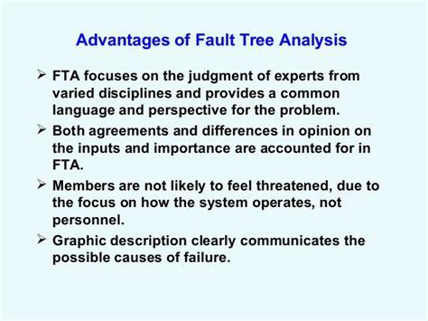 capa root  analysis  risk management