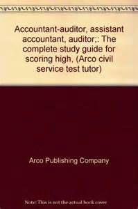 Arco Publishing Company  Used Books  Rare Books And New Books   Bookfinder Com