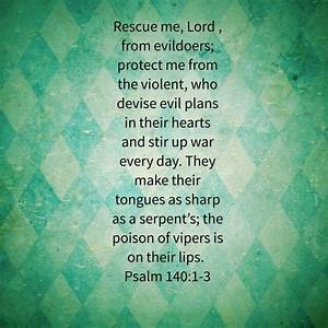 477 best Psalms images on Pinterest