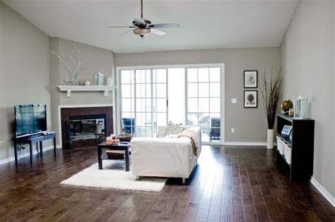 living room paint color valspar s bonsai at lowes http living dining room colors