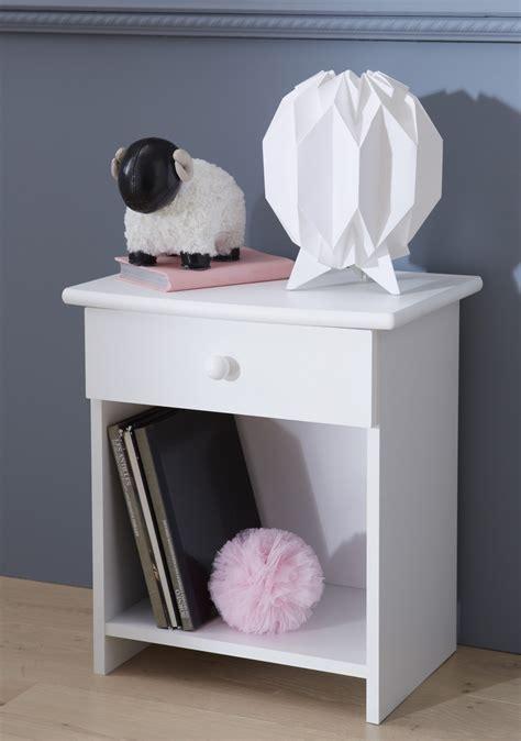 choix couleur chambre choix couleur peinture chambre