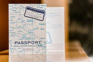 traditional destination wedding in greece the With greece destination wedding invitations