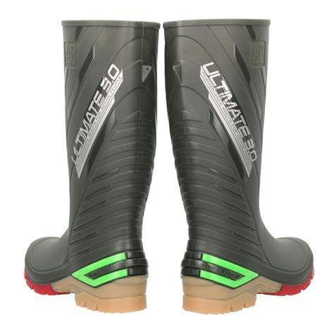 Sepatu Ap Boots Ultimate Orange ap boots ap ultimate 3 0 2015 sepatu safety boots karet