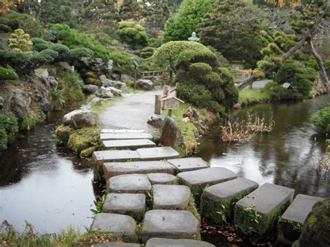 japanese garden sf japanese tea garden s reviews