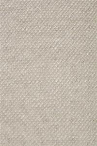 Pique Stoff Eigenschaften : hochwertiges polo shirt aus leinen piqu 100 leinen leinenbettw sche linumo linumo ~ Frokenaadalensverden.com Haus und Dekorationen