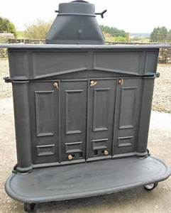 Franklin Wood Stove Replacement Parts