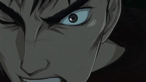 new berserk anime for 2016