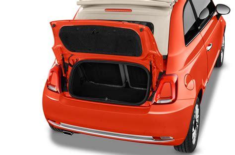 fiat 500 kofferraum fiat 500 cabriolet neuwagen suchen kaufen