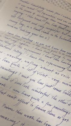 signatures  handwriting images handwriting