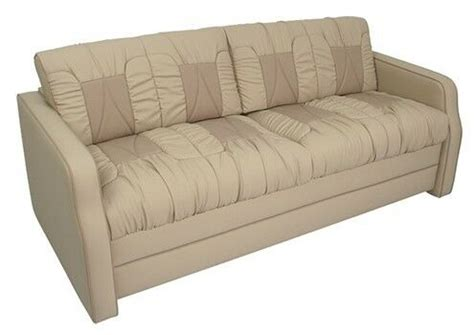 Sofa Sleeper For Rv by Augusta Sofa Sleeper Rv Furniture Motorhome Ebay