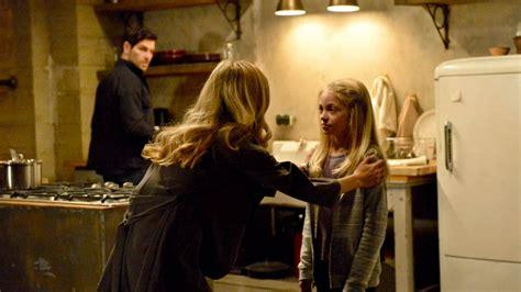 Grimm Season 6 Episode 10 Review Blood Magic