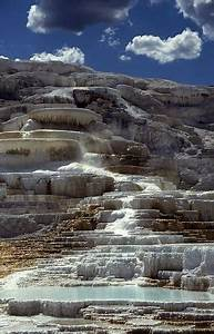 1339 best Waterfalls images on Pinterest