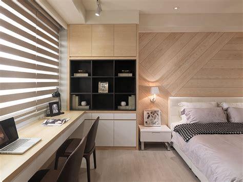 Colori Da Letto Moderna - 100 idee camere da letto moderne colori illuminazione