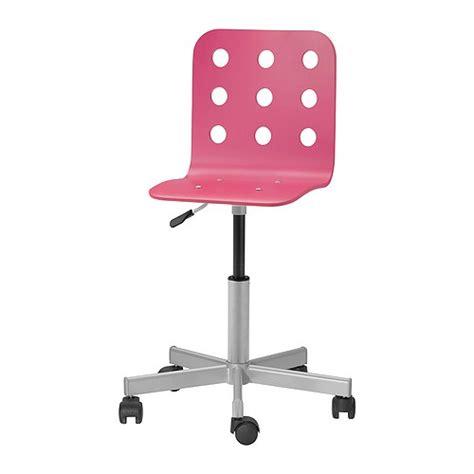 ikea bureau junior jules chaise de bureau junior gris argent ikea