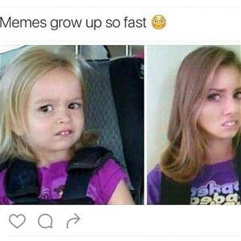 Chloe Little Girl Meme - chloe little girl meme 28 images is the chloe meme funny if it s your kid youtube chloe