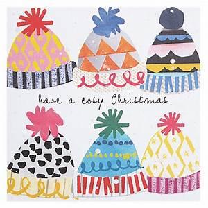 25 unique Christmas images ideas on Pinterest