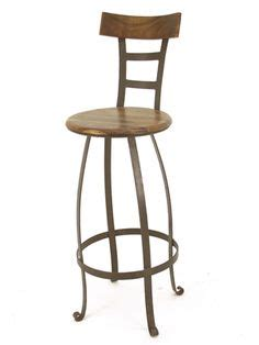 1000 images about tabouret et chaise de bar on bar article html and brocante