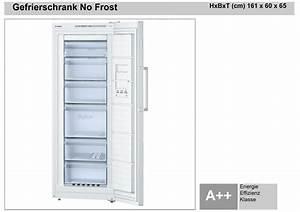 Gefrierschrank No Frost Klein : bosch waschmaschine 7kg plan work elektrotechnik gmbh elektroinstallationen mondsee ~ Yasmunasinghe.com Haus und Dekorationen