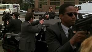 Secret Service Weapons | www.imgkid.com - The Image Kid ...