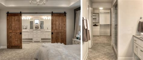 10 omaha area homes with gorgeous walk in closets