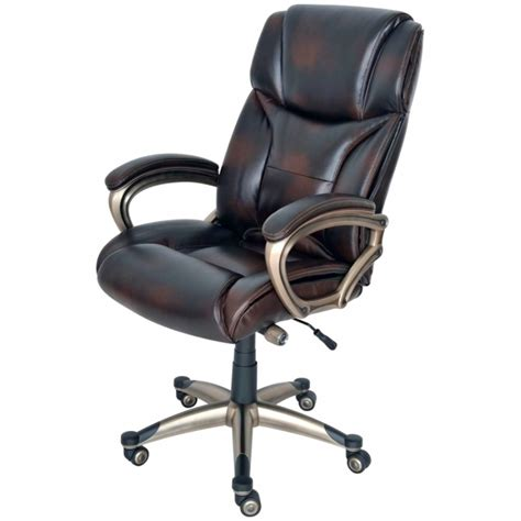 crboger lazy boy office chair lazyboy office chairs