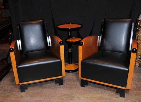 deco furniture dealers canonbury antiques ebay stores