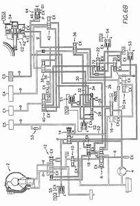 Ford Upfitter Switch Wiring Diagram  Ford  Auto Wiring Diagram