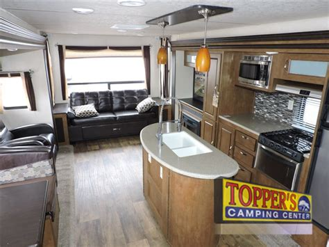 forest river wildwood travel trailers quality comfort