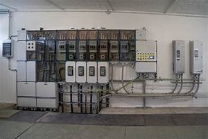 Rolladen Per App Steuern : hydro air damsdorf sanierung pumpenstation ~ Sanjose-hotels-ca.com Haus und Dekorationen