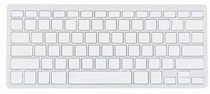 Blank lenovo computer keyboard clipart - BBCpersian7 ...