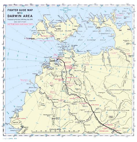 filedarwin air defence map jpg wikimedia commons
