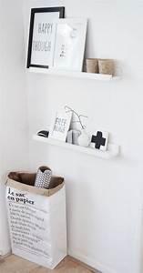 Sac En Papier Deco : en mi bolso le sac en papier ~ Teatrodelosmanantiales.com Idées de Décoration