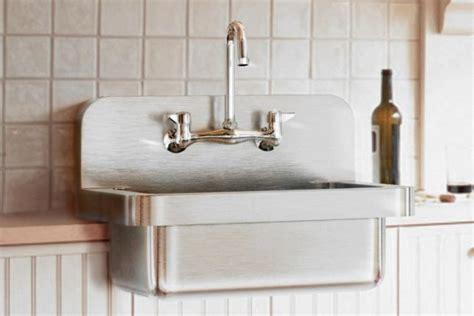 just kitchen sinks kitchen sinks stainless steel drop in undermount 2062
