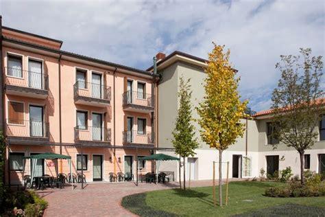 Casa Di Riposo Bussolengo by Di Riposo In Verona Lacasadiriposo