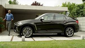 Bmw X 6 : the all new bmw x6 all you need to know youtube ~ Medecine-chirurgie-esthetiques.com Avis de Voitures