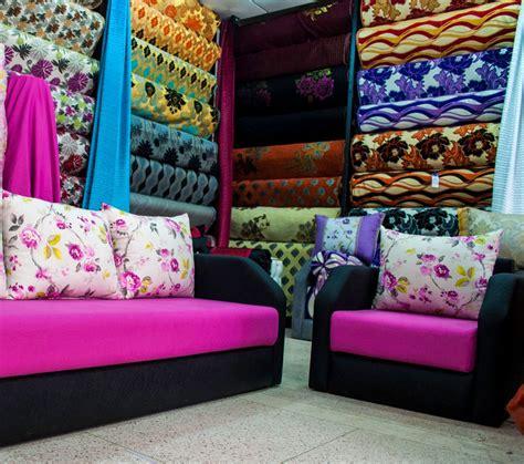 recouvrir canape couleurs tendances de salon marocain 2017 décor salon